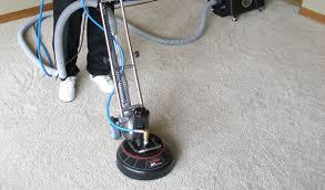 carpet cleaners Fountain Valley