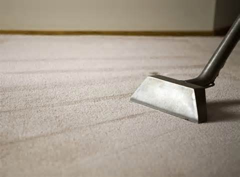 Fountain Valley carpet cleaners