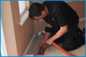 air duct cleaners Fountain Valley